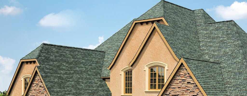 All Dry Roofing Maryville Tn Foam Roofing Epdm Membrane Recoating Designer Shingles